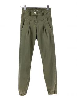 E.L.S.Y Girl Tapered Cargohose
