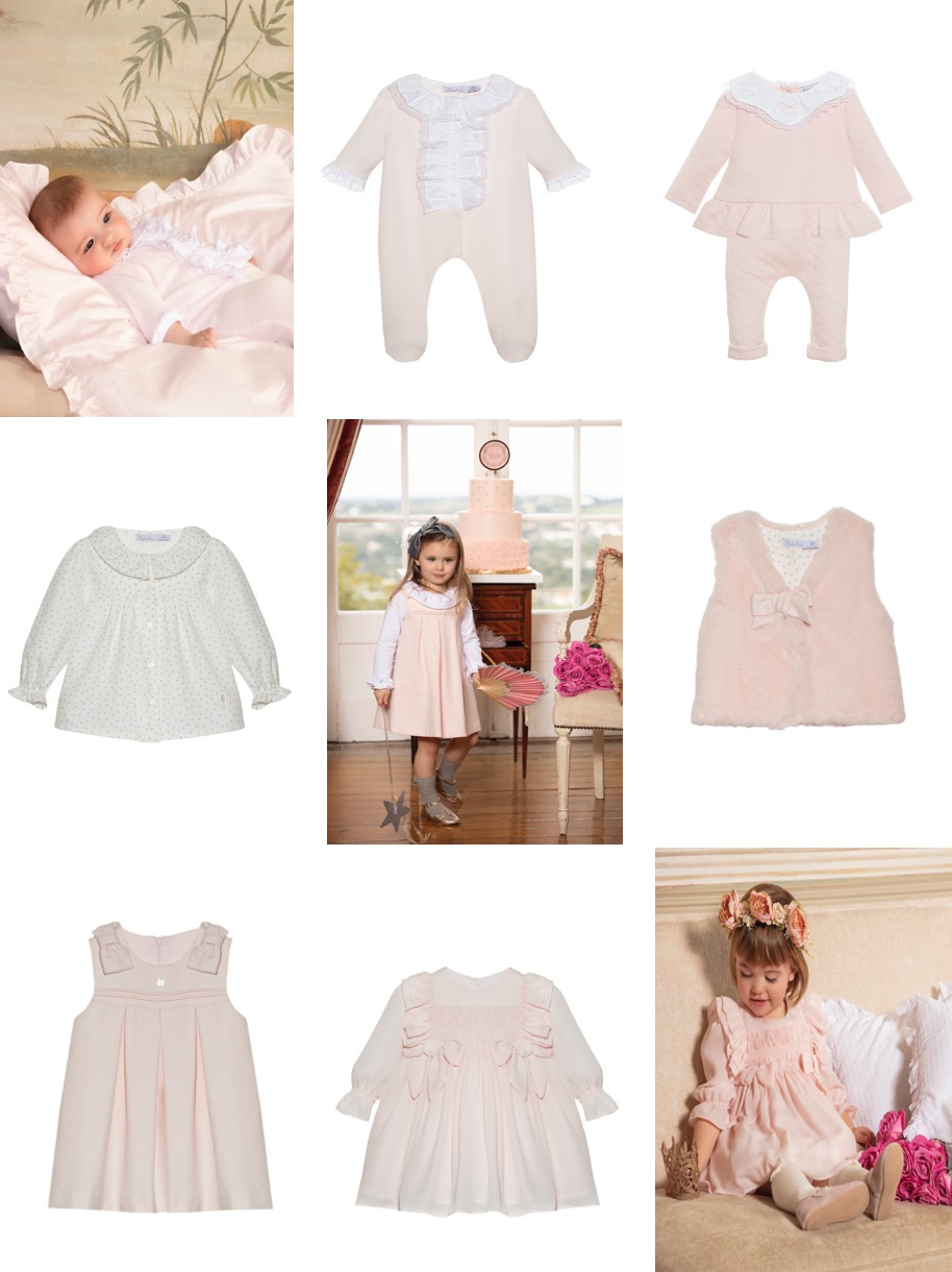 Patachou_Outfitinspiration_Baby Maedchen_Herbst Winter 2020_16
